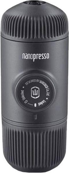 WACACO Prenosný kávovar Nanopresso