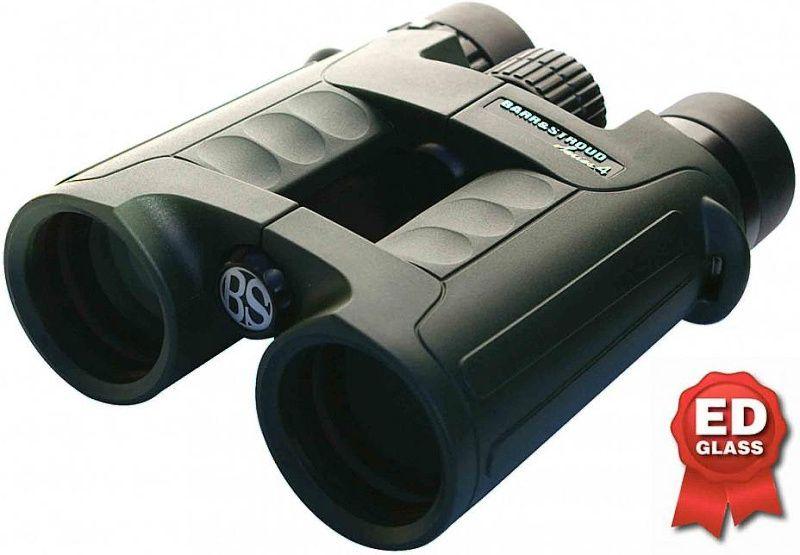 BARR&STROUD Ďalekohľad Series 4 10x42 (BS70191)