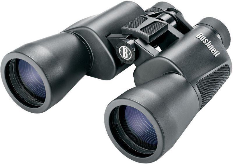 PENTAX Ďalekohľad Bushnell PowerView 10x50mm, (BSH131056)