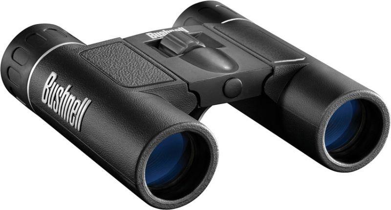 BUSHNELL Ďalekohľad PowerView 12x25mm, (BSH131225)