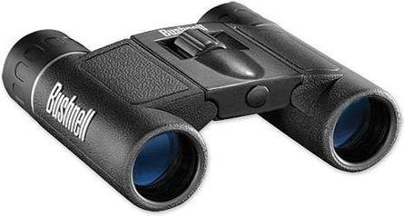 BUSHNELL Ďalekohľad PowerView 8x21mm, (BSH132514)