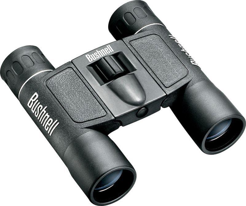 BUSHNELL Ďalekohľad 10x25mm, (BSH132516)