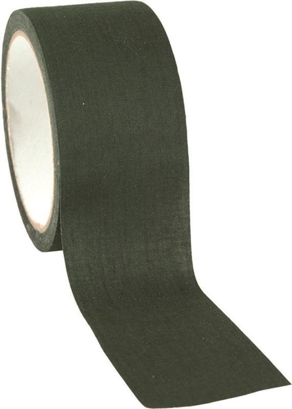 MILTEC Lepiaca páska 10m - olivová, (15934001)