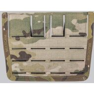 DIRECT ACTION MOLLE Bočný panel Mosquito Hip Panel S - crye multicam (PL-MQPS-CD5-MCM)