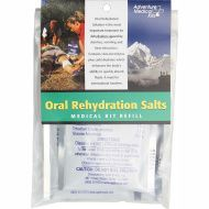 ADVENTURE MEDICAL KITS Oral Re Outdoor Gear (AD0650)
