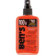 ADVENTURE MEDICAL KITS Repelent Ben's 100 DEET 10 hod (AD7080)
