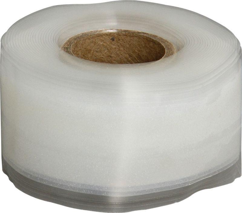 Opravná lepiaca páska Rescue Tape Premium Clear (RT01040)