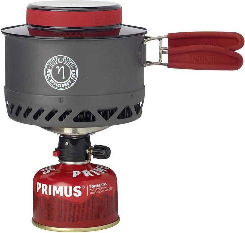 PRIMUS Plynový Turistický Varič Lite XL (P356011)