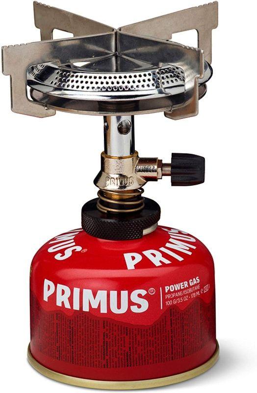 PRIMUS Varič Mimer Duo (P224344)