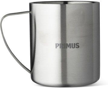 Primus Hrnček 4 Season Mug 0.3L