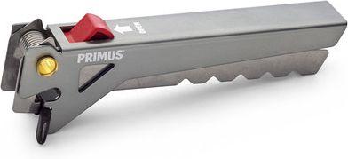 PRIMUS Rukoväť na panvicu Crimp (P740400)