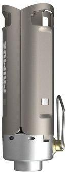 PRIMUS Plynový Turistický Varič Firestick Ti (P351190)