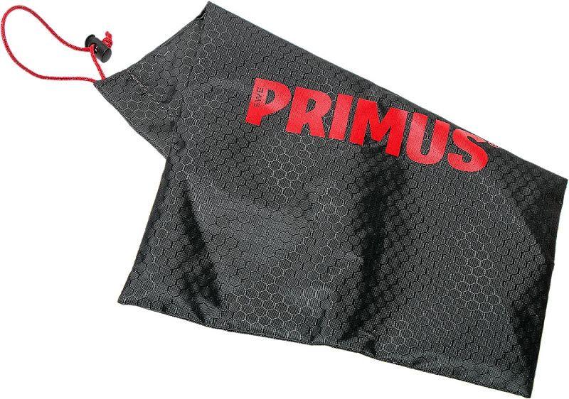 PRIMUS Varič PowerTrail s piezo zapaľovaním (P324415)