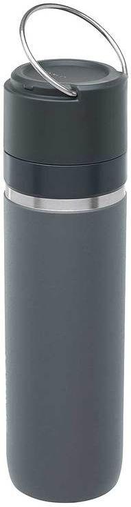 STANLEY Termoska Ceramivac 0,7L - šedá