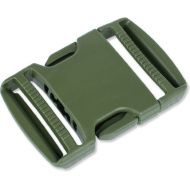 ITW Nexus GTSR 2 in Ladderloc Buckle - Green