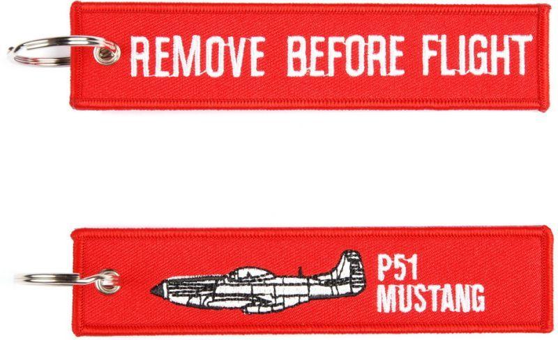 Kľúčenka Danger do not pull + Emergency use only