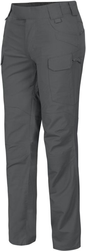 HELIKON Dámske dlhé nohavice UTP, šedé, SP-UTW-PR-35 - šedé, (SP-UTW-PR-35)