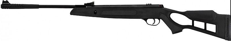HATSAN Vzduchovka Striker Edge, kal. 5,5mm