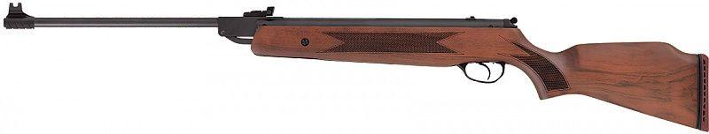 HATSAN Vzduchovka 55S, kal. 4,5mm