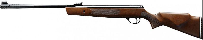 HATSAN Vzduchovka Striker 1000X, kal. 5,5mm