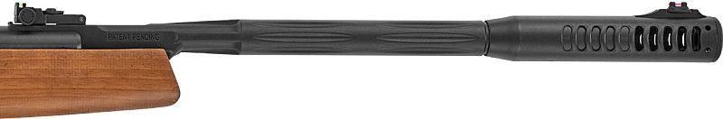 HATSAN Vzduchovka 65 Vortex, kal. 4,5mm