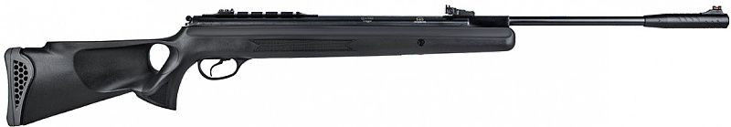 HATSAN Vzduchovka 125 TH Vortex, kal. 4,5mm