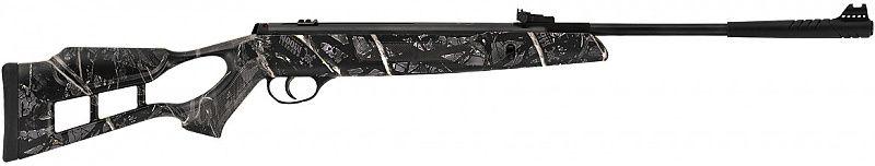 HATSAN Vzduchovka Striker Edge Moonshine, kal. 4,5mm