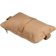 HELIKON Podložka Accuracy Shooting Bag Pillow - coyote (AC-SBP-CD-11)