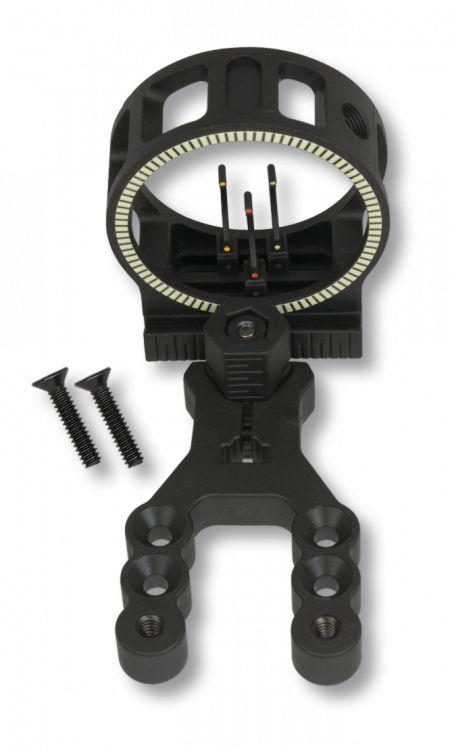 Zameriavač 3-pinový MAX PRO (37313)