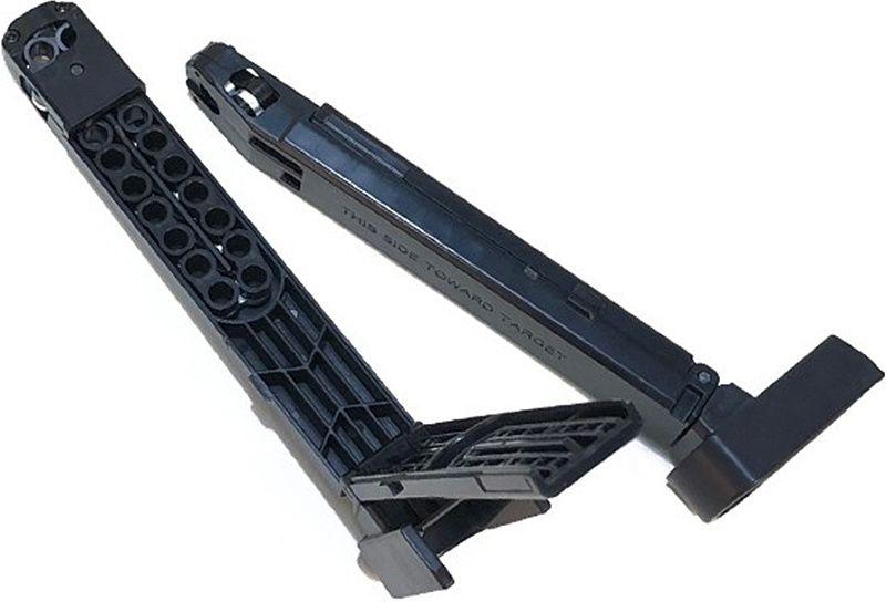 SIG SAUER Zásobník X-Five, 4,5mm