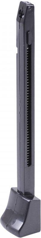 UMAREX Zásobník pre Walther PPK/S (5.8315.1)