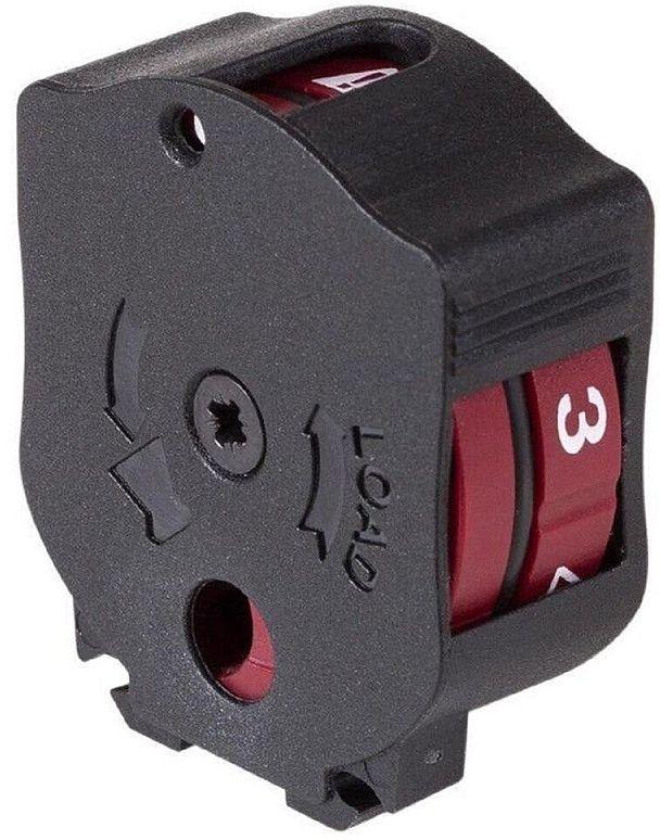 GAMO Zásobník Replay 10 kal. 5,5mm