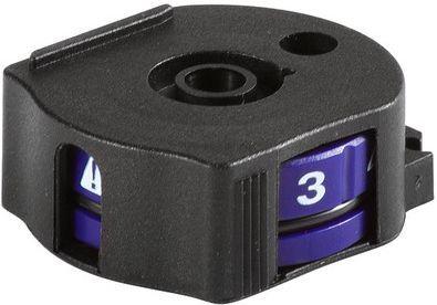GAMO Zásobník Replay 10 kal. 4,5mm