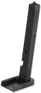 UMAREX Zásobník pre GLOCK 19, kal. 4,5mm (5.8358.1)