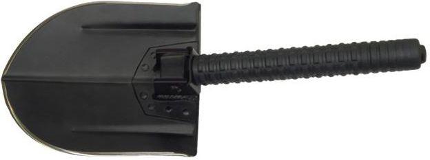ESP Lopatka k teleskopickému obušku BS-01