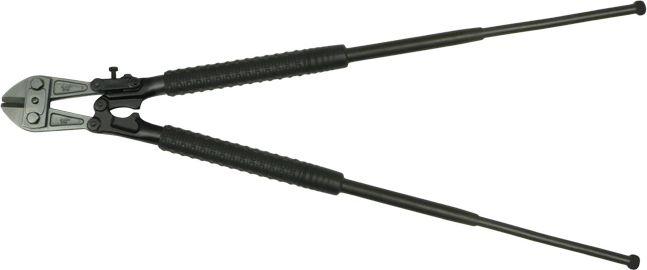 ESP Štípacie kliešte pre teleskopický obušok BCT-01