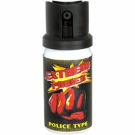 Obranný sprej CR Extrem Power 40ml