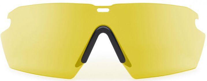ESS Sklo Crosshair - Hi-Def Yellow, (740-0477)