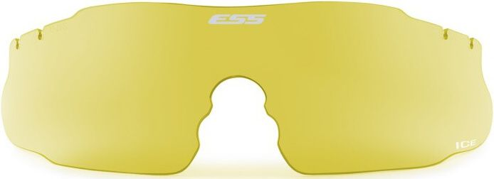 ESS Sklo ICE 2.4 - Hi-Def Yellow, (740-0088)