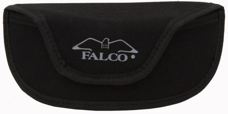 FALCO Púzdro na okuliare 535