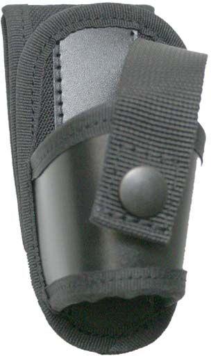 FALCO Rotačný držiak na tonfu, typ 5112 - čierny