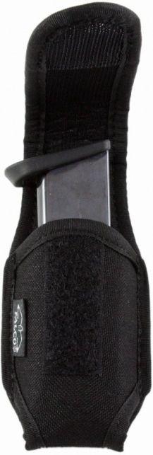 FALCO Opaskové puzdro na zásobník Glock 17 typ 462