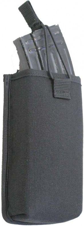 FALCO Púzdro na zásobník MP5, (5203)