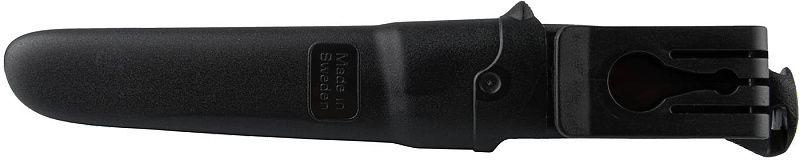 MORAKNIV Nôž s pevnou čepeľou Spark - modrý (ID 13572)(NZ-CSP-SS-65)
