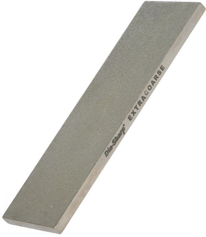 DMT brúsny kameň Dia-Sharp Extra Coarse Grit (DMTD6X)