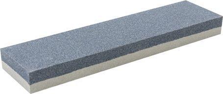 "Smith's Duálny brúsny kameň 8"" (SM-50821)"