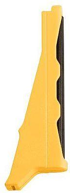 LEATHERMAN Kresadlo a píštalka pre SIGNAL (934501)