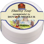 Pena na holenie Dovo Mint Shaving Cream (DOV514004)