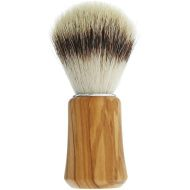 Štetec na holenie Razolution Shaving Brush (SBT86233)
