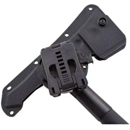 SOG Tactical Tomahawk, SOG99716
